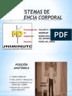 planosyejescorporales-130901162211-phpapp01