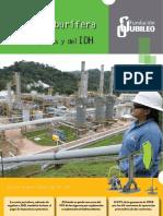 Renta_hidrocarburos.pdf