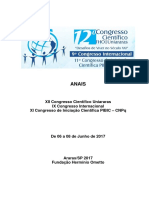 FHO_Anais_12_Congresso_Cientifico.pdf