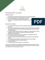 Hijama - Dos and Donots.pdf