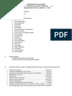 Grupo 1 CCOI Guía No. 1