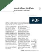 artigo piesc.pdf