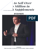 How I Sold $50 In Supplements.pdf