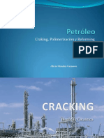 cracking.pdf