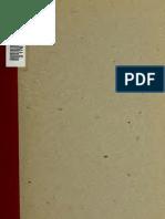 COMPENDIO DE LITURGIA ROMANA - DR ANTONIO VASCONCELLOZ VOL I.pdf