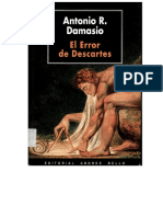 antonio damasio_el error de descartes.pdf