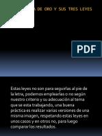 2.LAS_REGLAS_DE_LA_COMPOSICION.pdf