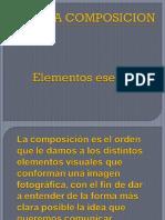 4.EL_PENSAMIENTO_VISUAL.LOS_ELEMENTOS.CAT_DE_FOT_1_UNT.pdf