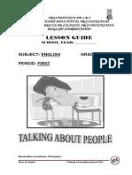MODULO INGLES 5.pdf