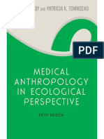 Ann Mcelroy, Patricia K Townsend-Medical Anthropology in Ecological Perspective_ Fifth Edition (2008).pdf