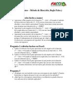 ED Trabajo Autonomo Biseccion Regla Falsa y Punto Fijo-1529501432