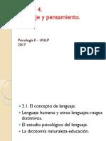 2017.Teórico 14 15.Lenguaje Fondo Blanco