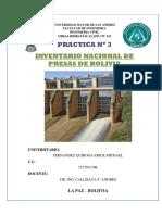 P3 INVENTARIO NACIONAL DE PRESAS DE BOLIVIA.docx