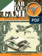 Won Park - Dollar Battle-Gami.pdf