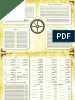 BW_Sheet_2017_Reduced Size_FormFillable.pdf
