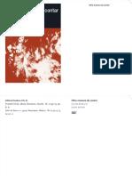 Otra manera de contar - Jean Mohr, John Berger.pdf