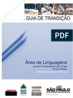 Guia de Transição - Linguagens - 1º Bimestre.pdf