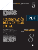 Administracion_calidad-convertido.docx