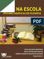 PIBID_NA_ESCOLA_OFICINAS_DIDATICAS_DE_FILOSOFIA.pdf