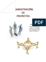 APUNTES-AdmonProyectos (1)