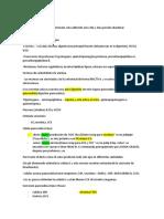 Gastro Pancreas Resumen