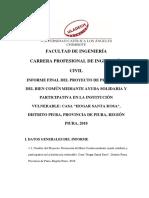 doctrina.pdf