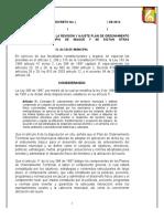 12779-DOC-20151201.pdf