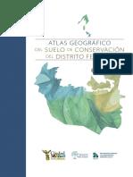 Atlas Geográfico del Suelo DF.pdf