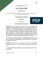 articles-621_doc_norma.pdf
