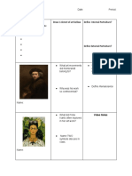 GUIDED NOTES (Reflective Self Portrait) (1)
