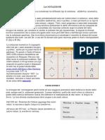 LA NOTAZIONE.pdf