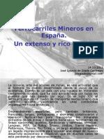 Ferrocarriles Mineros en España.pdf