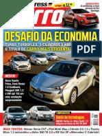 Carro.Ed.273.Julho.2016.pdf
