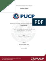 CAMPOS_TELLO_ECOEFICIENCIA_EN_EL_PODER_JUDICIAL_COMO_PRACTICA_DE_RESPONSABILIDAD_SOCIAL_EN_EL_PERU.pdf