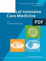 Clinical Intensive Care Medicine.pdf