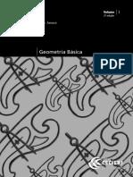 GEOMETRIA BÁSICA VOL 1 - DIRCE PESCO.pdf