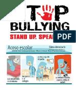 Bully Ng