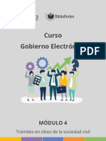 gobierno_digital_M4.pdf