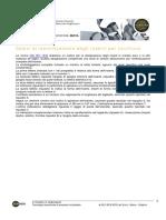 Designazione-inserti_tornitura.pdf
