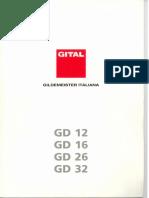 GILDEMEISTER Serie GD IT.pdf