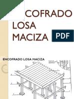 2. ENCOFRADO.pdf