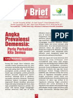 Policy_Brief_demensia_Jogja.pdf