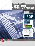 home-automation-projects-with-arduino-_ebook.pdf