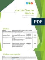 inicio1.pdf