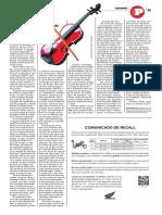 Artigo-Dante Gazeta Do Povo