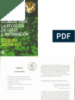ander-egg-capc3adtulo-2-la-observacic3b3n.pdf