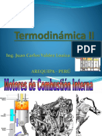 Termo II Motores Combustion Interna .pdf
