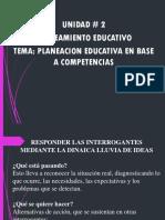 PLANEAMIENTO-DIDACTICO (2).pptx