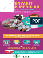 xbanner ka tarsiah.pdf