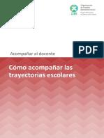 2_Como_acompañar_las_trayectorias_escolares (1)